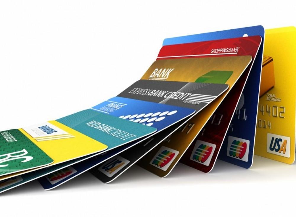 Списывать деньги не будут, а только блокировать на счету // Минюст разъяснил новые правила для должников