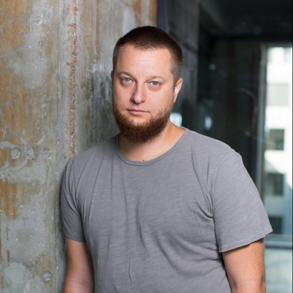 Андрей Ставницер // Что известно про бизнесмена, который хочет взять в концессию Одесский морвокзал