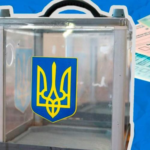 Сколько стоит продать голос в Одессе // Как скупщики голосов находят клиентов и под что маскируют подкуп избирателей // История одессита от первого лица