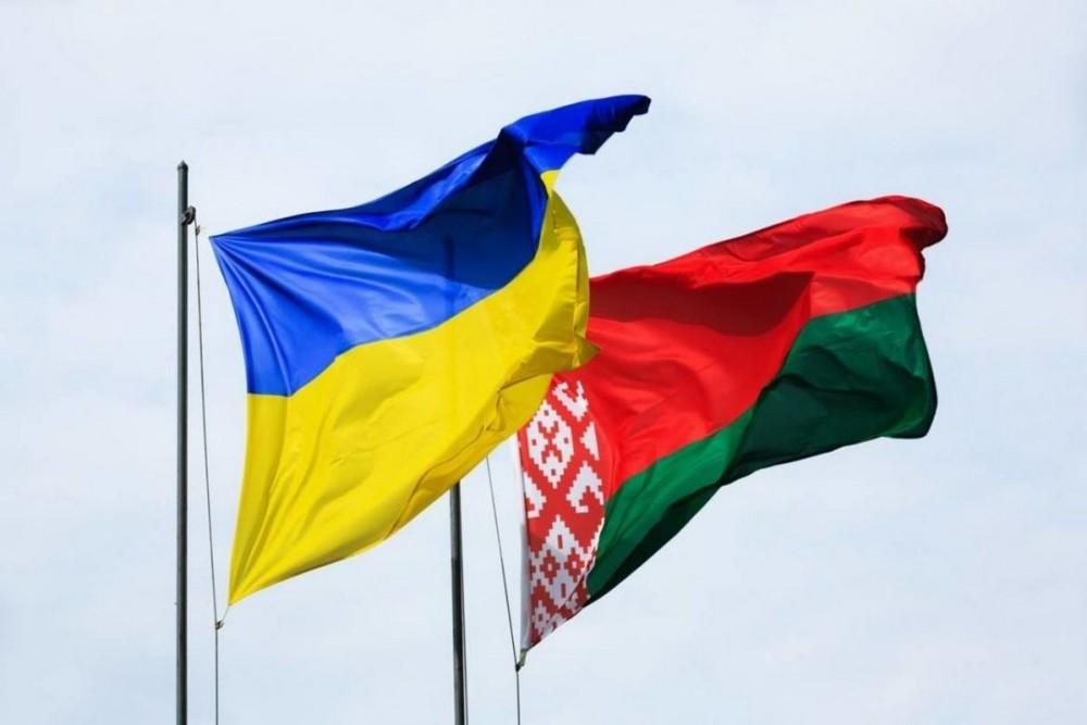 Что стоит за громкими заявлениями политиков о паузе в отношениях Украины и Беларуси? Возможен ли разрыв дипломатических отношений и как это отразится на каждом из нас?