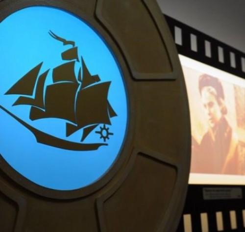 Что сняла Одесская киностудия за последние 3 года // Бюджеты, кассовые сборы, рейтинги