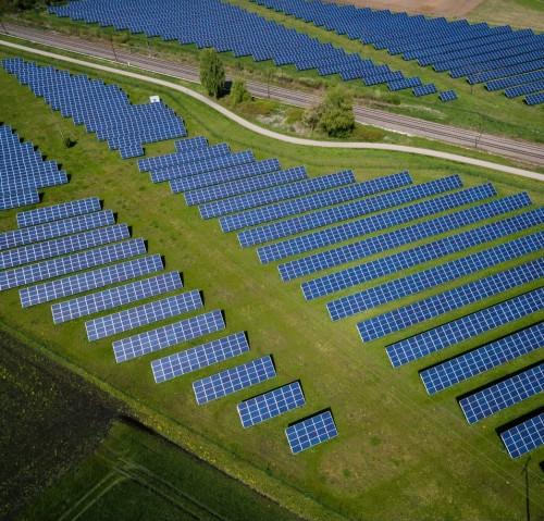 Зеленая энергетика // Сколько эко-электричества производят в Одесской области и насколько это выгодно?