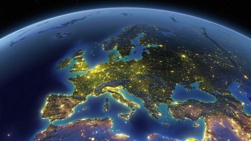 Как создать маленькую Европу внутри Одесского региона // В Одессе презентовали проект развития Таировской ОТГ