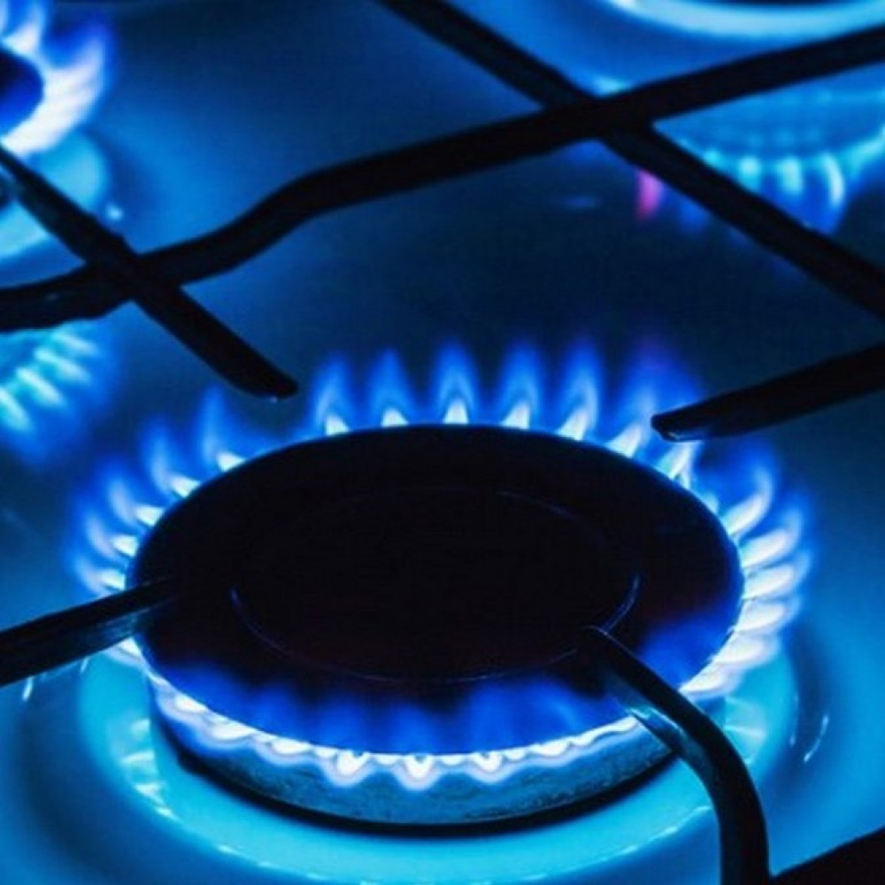 Платить равными частями // Кабмин готовит для украинцев новую схему оплаты за газ